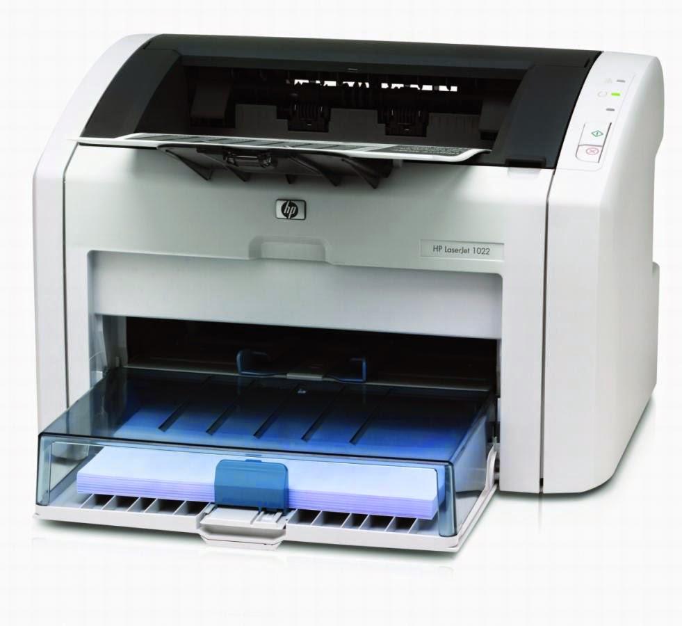 hp laserjet 1022n driver download driver printer. Black Bedroom Furniture Sets. Home Design Ideas