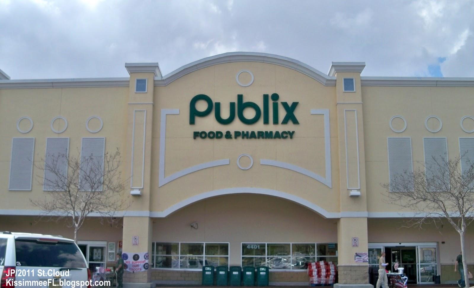 publix supermarket target market Publix super market evaluate how organizational functions (eg, marketing, finance, human resources, operations, etc) impact the organizational structure of publix super.