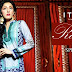 Ittehad Rahat Lawn Collection 2014 | House of Ittehad Rahat Lawn Spring-Summer 2014 Catalogue