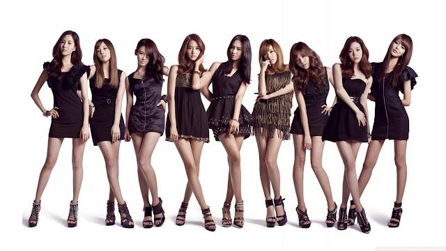 245454-Good SNSD Girls Generations HD Wallpaperz