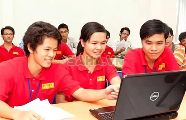 KHOA HOC ONLINE MAKETTING 3 BUOI 3228