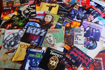 1001 discos que hay que escuchar antes de morir. [MP3@320Kbps] (120 Gb)