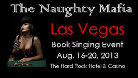 NAUGHTY VEGAS BOOKPLATES