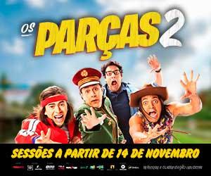 OS PARÇAS 2