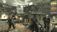 Call of Duty: Modern Warfare 3 – XBOX 360 MW3_004