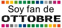 Fans de Ottobre