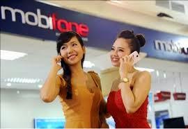 Ưu đãi dành cho thuê bao hoà mạng trả sau Mobifone