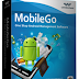 Wondershare MobileGo for Android 4.2.0.249 | 27 Mb