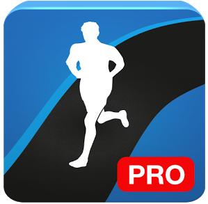 Runtastic Running PRO v6.5.1 Apk
