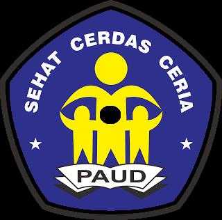 Download Logo Puad Dan Pengertian Setiap Komponennya Administrasi Pendidikan