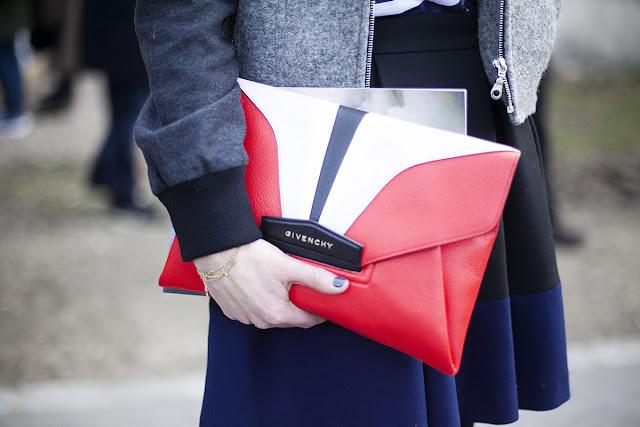 Handbags obsession