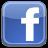 https://www.facebook.com/chikymua?ref=hl
