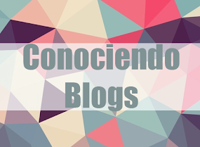 Conociendo Blogs