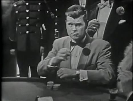 casino royale now tv