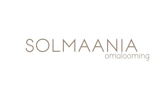 Solmaania