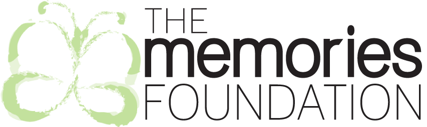 The Memories Foundation