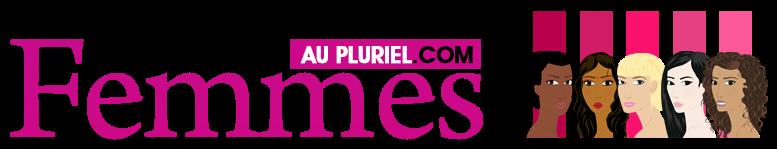 http://femmesaupluriel.fr/3eme-rencontre-nappy-france/
