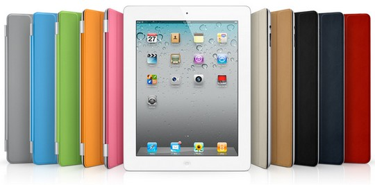 ipad 2 philippines price