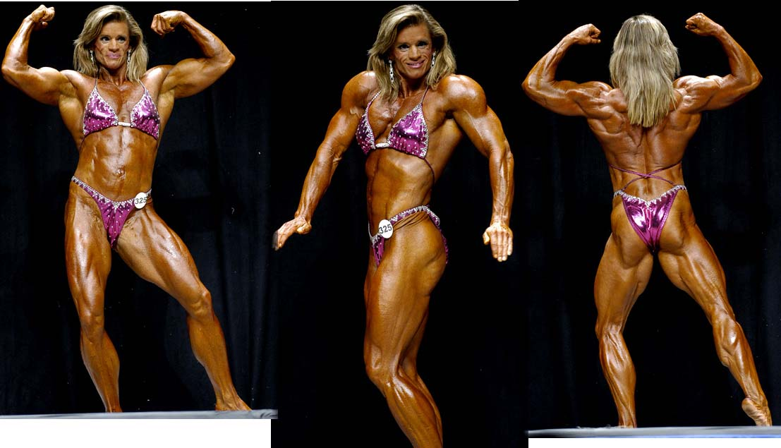 best images about Eleonora Dobrinina on Pinterest   Muscle     th           DeniseMasino         lo f ac    fbc   ff a       f e b