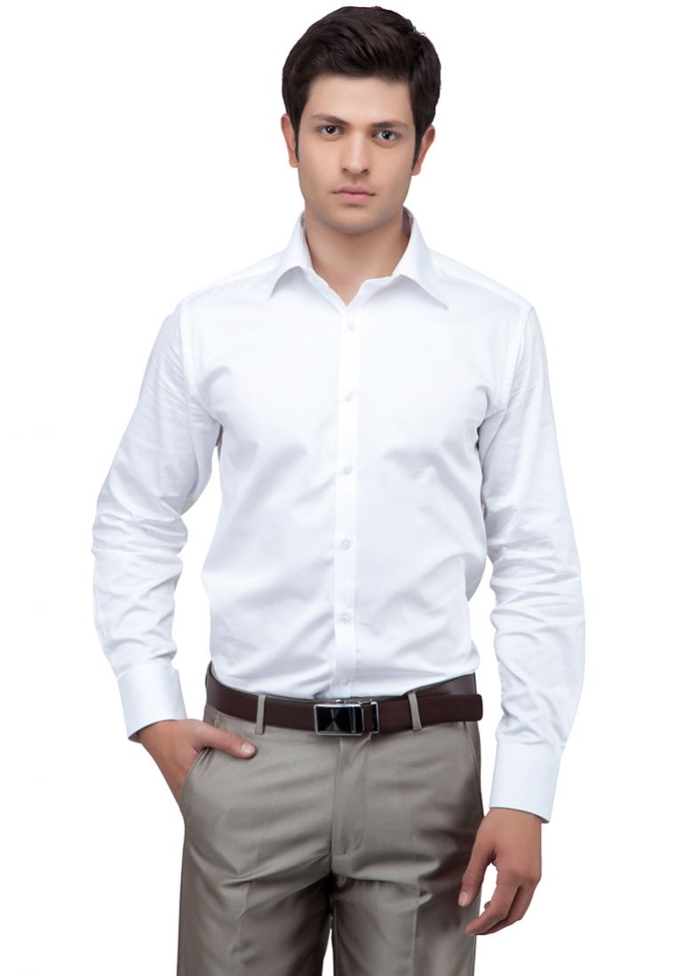 T shirt shirt and casual clothing for all white shirts for White shirt outfit mens