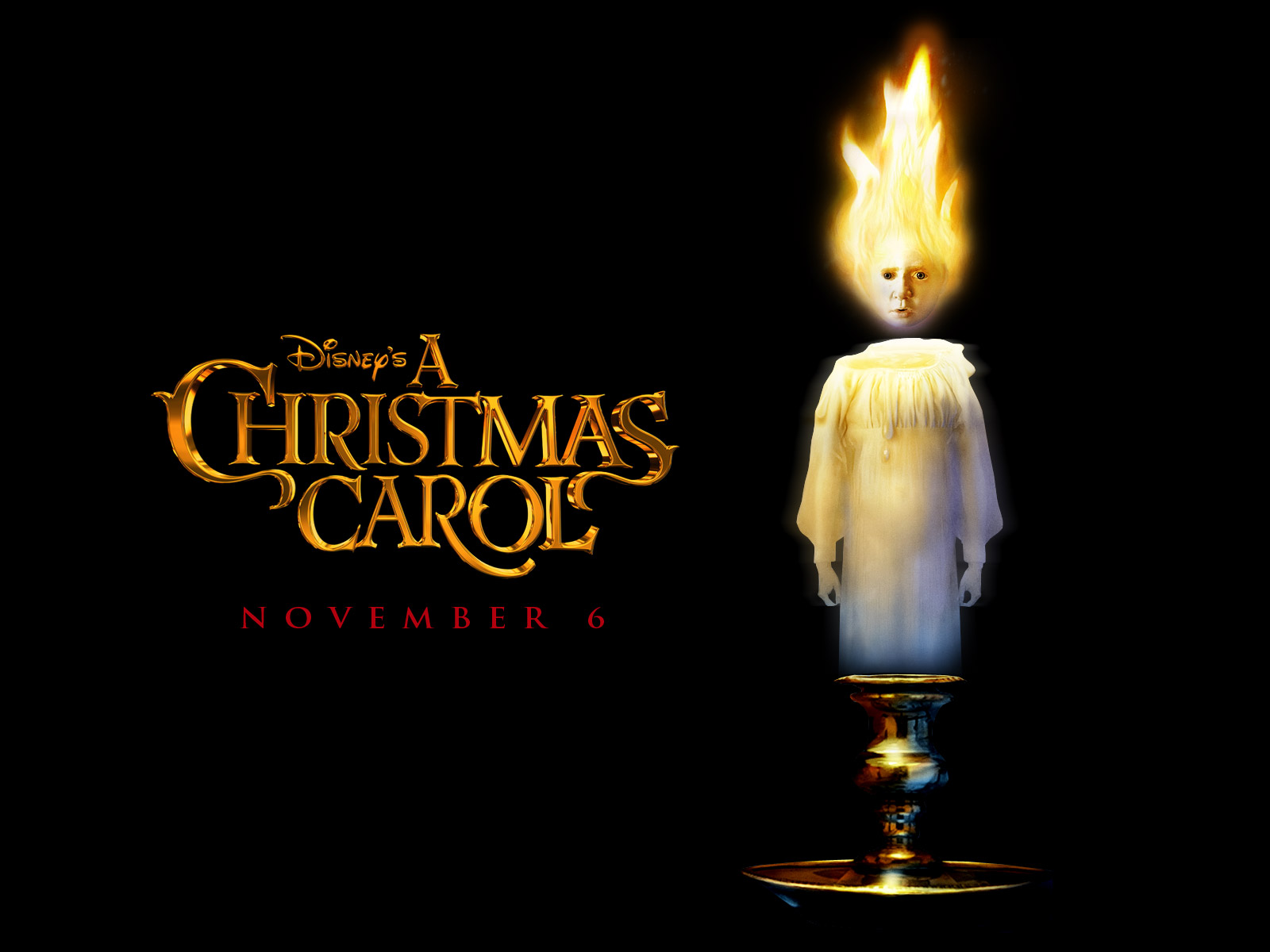 disneys a christmas carol 2009 all throughout his career from cast away to the polar express robert zemeckis never ceases to amaze me - Disneys A Christmas Carol Cast
