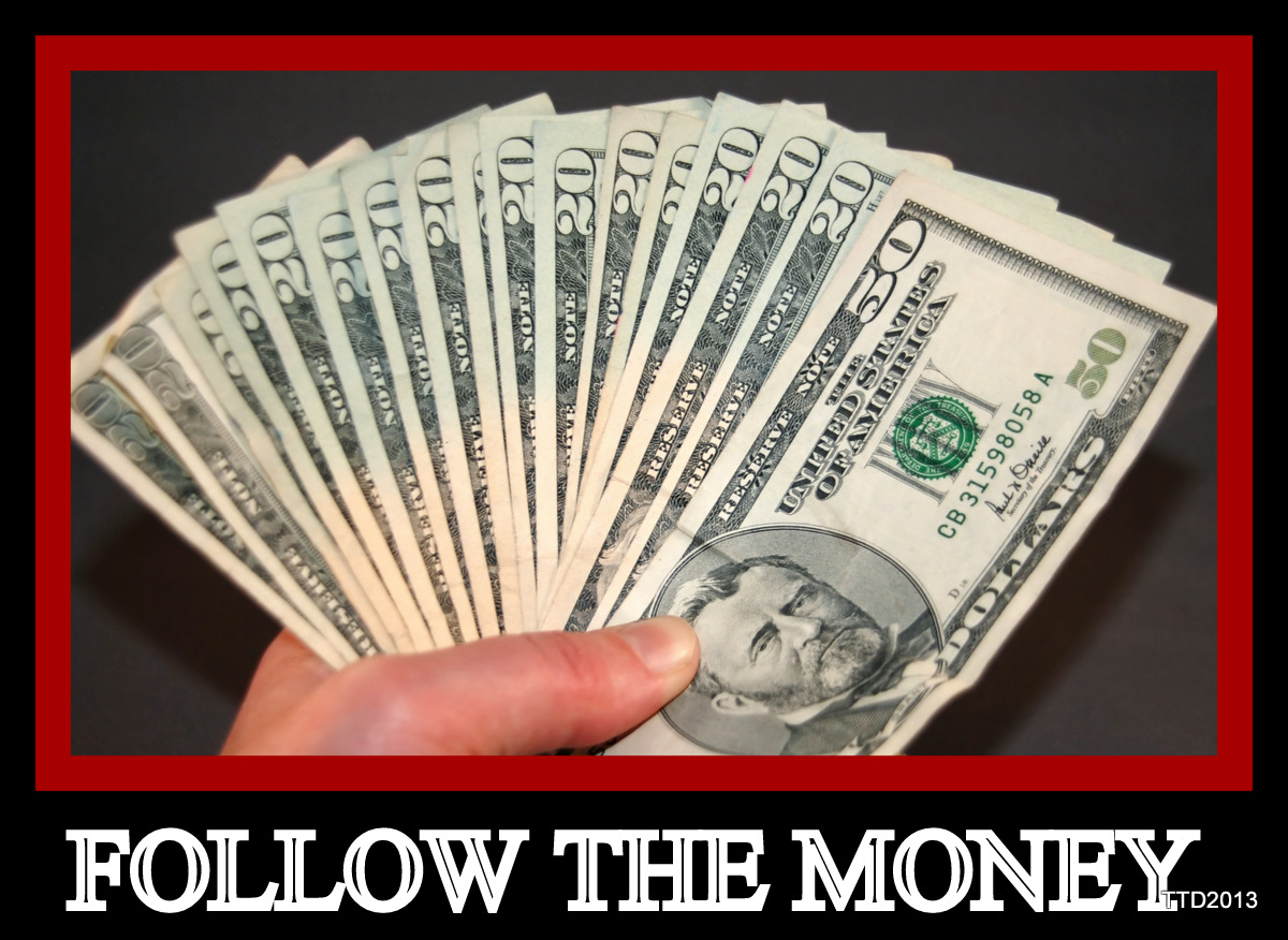 This is the easiest way to make $1,000 per week online/offline dont miss out!!