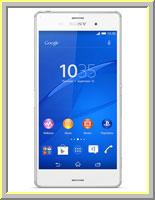 Harga sony xperia terbaru Sony-Xperia-Z3-16GB