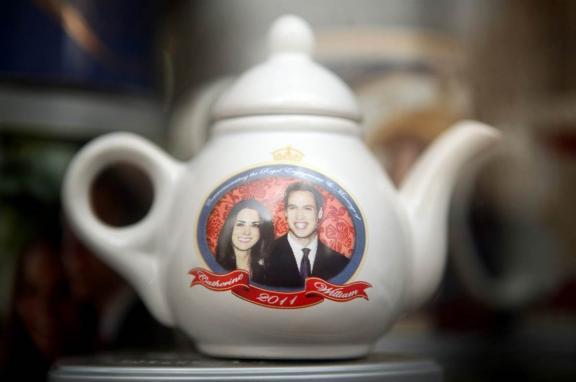 royal wedding funny. royal wedding funny. royal