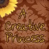 http://acreativeprincess.blogspot.com/