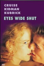 Watch Eyes Wide Shut (1999) Movie Online