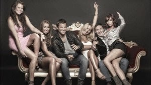 The Only Way Is Essex, The Only Way Is Essex Season 14, Reality-TV, Watch Series, Full, Episode, HD, Free Register, TV Series, Read Description