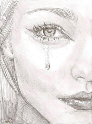 Ποτέ δεν θα μάθεις ότι πίσω από τα δάκρυά μου κρυβόταν η ελπίδα.............. T.Λειβαδίτης