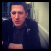 Nicholas Allanach