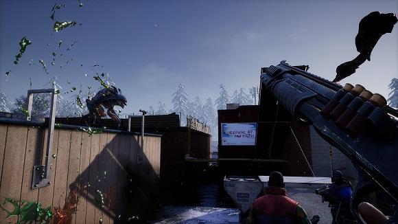 earthfall-pc-screenshot-misterx.pro-1