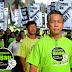 Lynas tuntut pengerusi Himpunan Hijau, Wong Tack mohon maaf