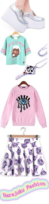 http://www.storenvy.com/stores/221989-harajuku-fashion