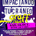 IMPACTANDO TU CRANEO: GRAFF VOL 2
