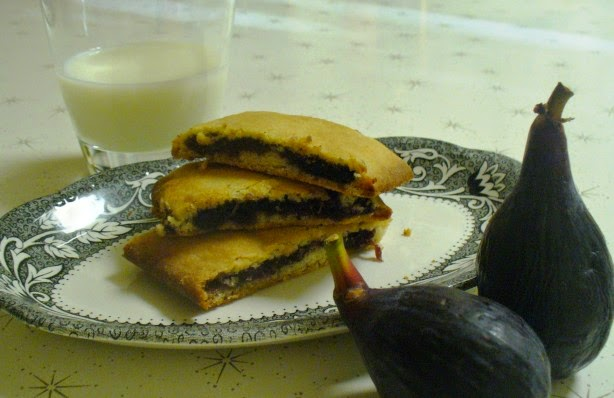 http://www.food.com/recipe/fig-newtons-homemade-134577