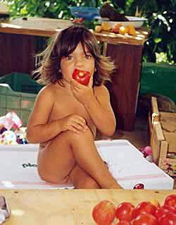 Videos nudistas naturistas gratuitos