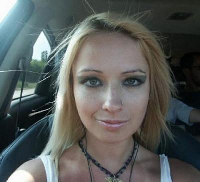 valeria-lukyanova-before-surgery