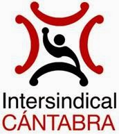 SINDICATO UNITARIO DE CANTABRIA