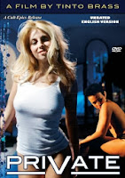new english moviee 2014 click hear............................. Do+it+Fallo+2003+%286%29