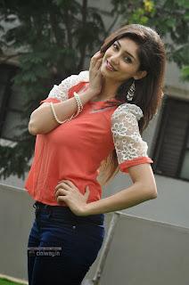 Tanvi-Vyas-Latest-Photos