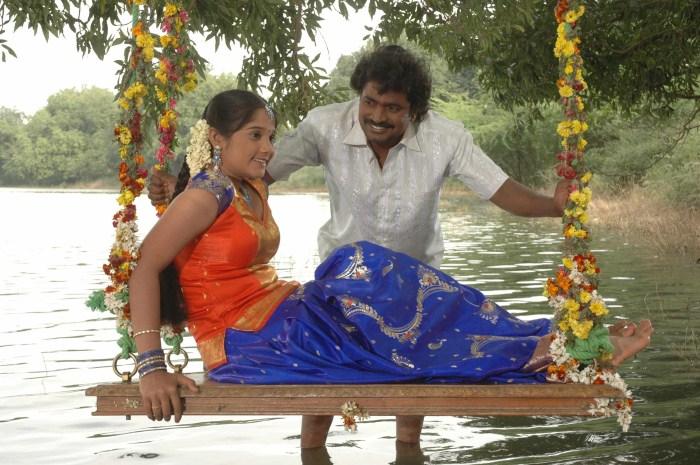 Vakkapatta Seemai Movie Stills Pics Photo Gallery cinema gallery