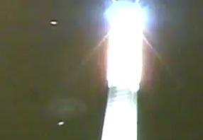 UFO dalam berita di Taiwan