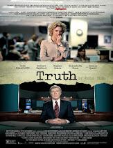 Truth (La Verdad) (2015)