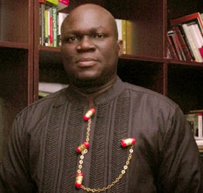Nigerian Politics: Reuben Abati bought at a Price?