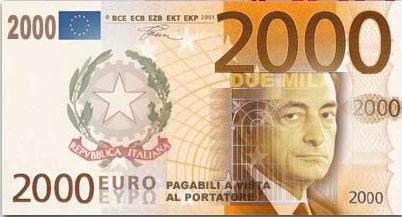 La dette par habitant dans la CACP de Cergy