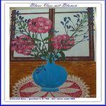 blaue-vase-mit-blumen