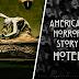 'AHS Hotel': Se devela el quinto póster promocional de la serie
